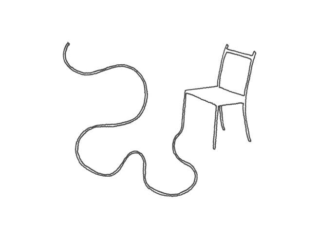 158_cord_chair_sketch