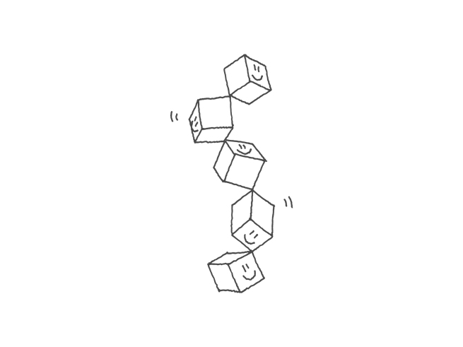 191_dancing_squares_sketch