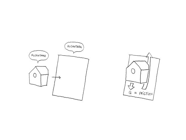 226_non-slip_birdhouse_sketch01