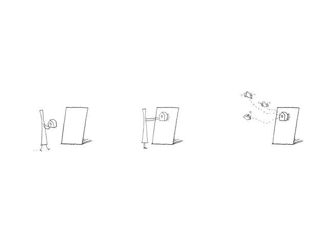 226_non-slip_birdhouse_sketch02