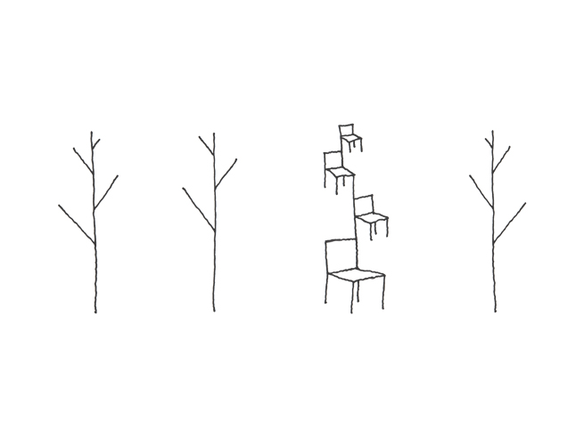 293_mimicry_chairs_sketch