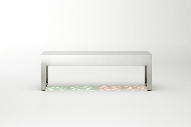 rakuyo-bench01