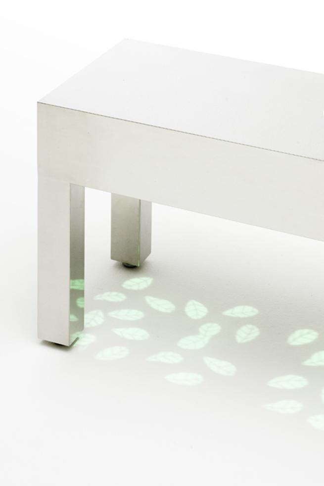 rakuyo-bench02