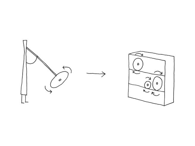 rotating-disk_shelf_sketch