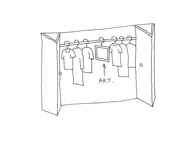004_closet_sketch
