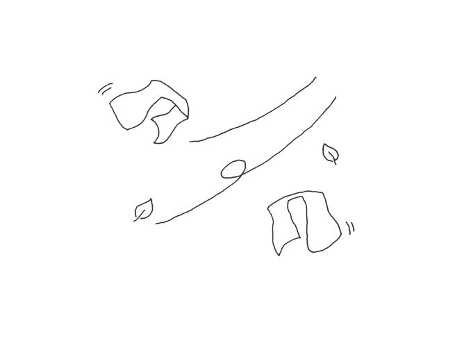 021_wind_sketch