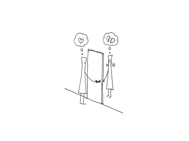 086_ondle_sketch