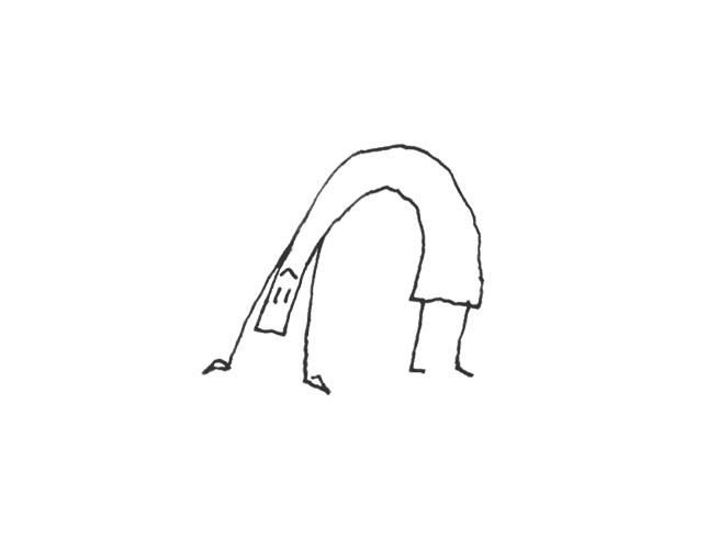093-2_bend_sketch