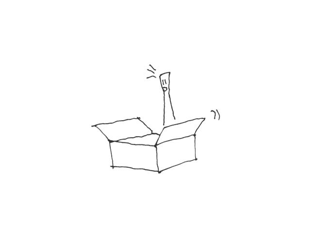 093-7_open_sketch