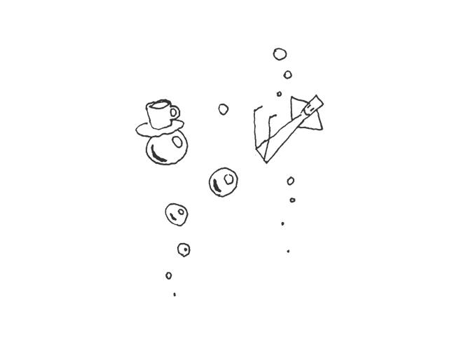 093-8_bubbles_sketch
