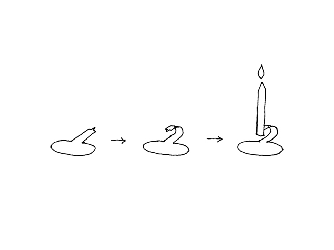 102_candlever_sketch