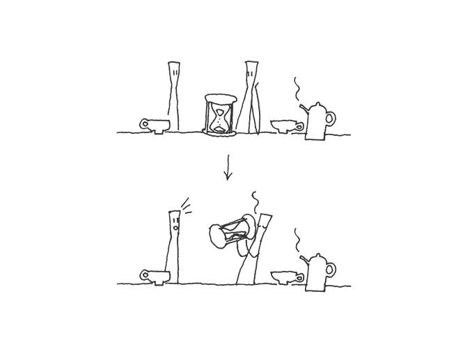 106_teapot_bottle_sketch