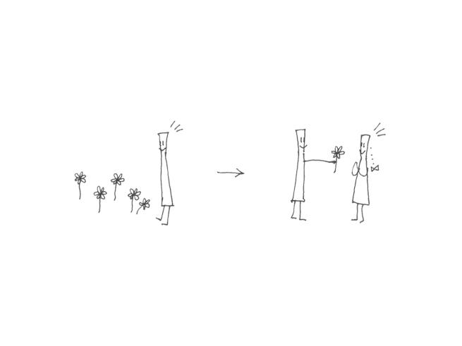 116_flower-scale_sketch