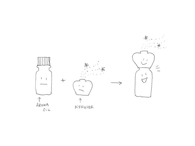 129_aromamora_sketch