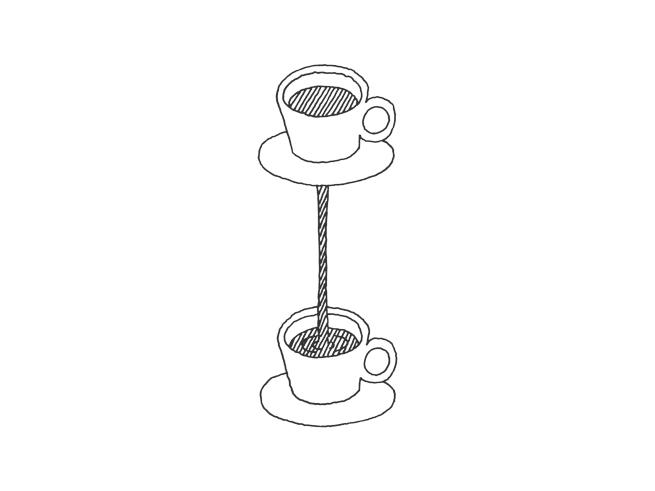 245_twin-tea_cup_sketch