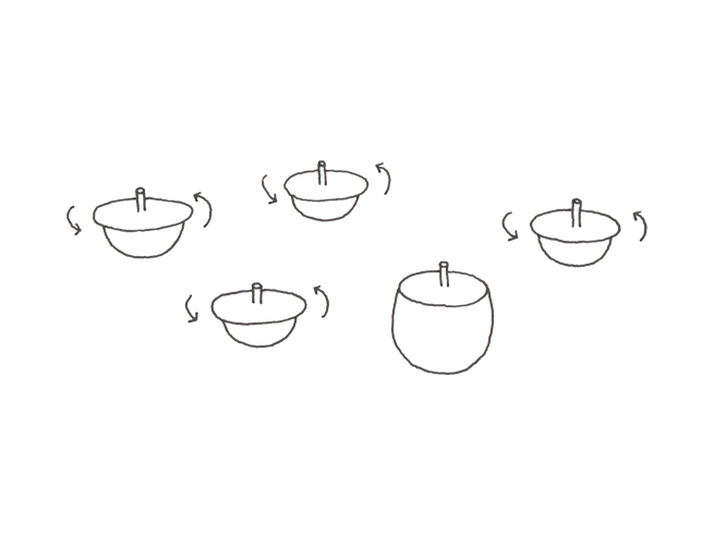 246_top-tea_set_sketch
