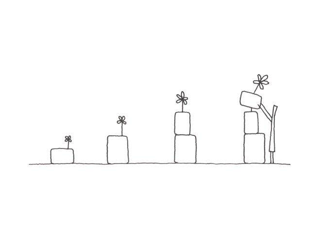 247_block-vase_sketch