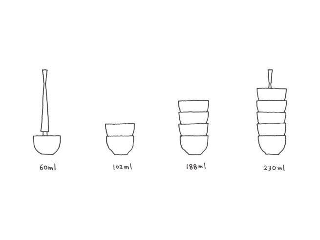 248_stack-sake_set_sketch