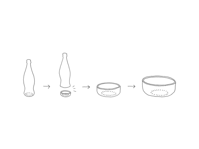 297_bottleware_sketch
