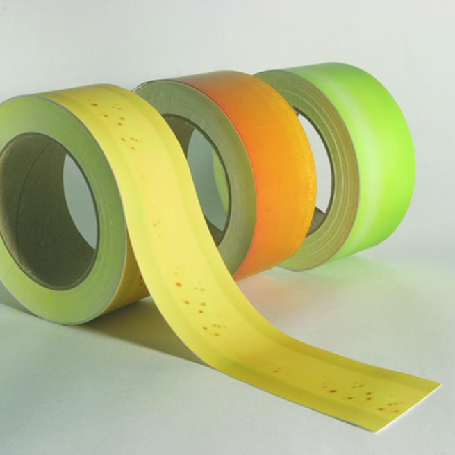 fruit-tape01