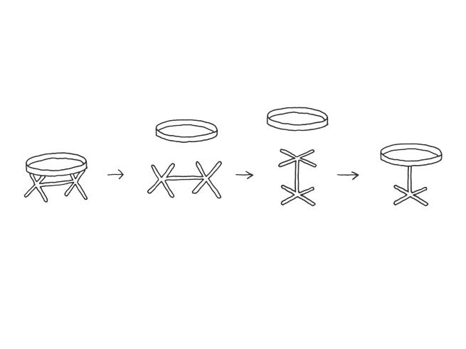 030_chab-table_sketch