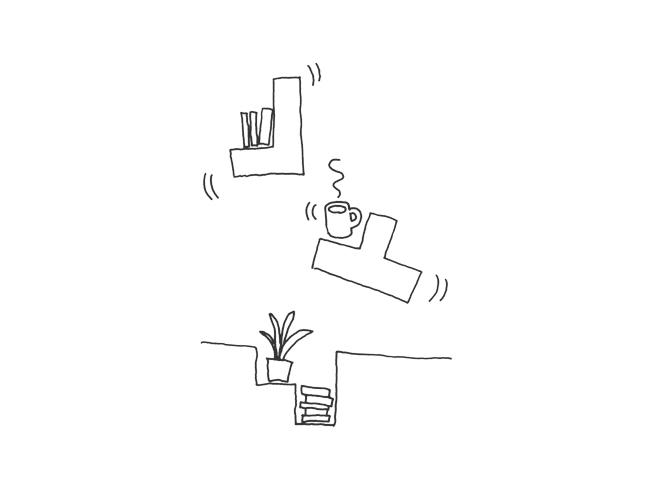 095_tetris_sketch