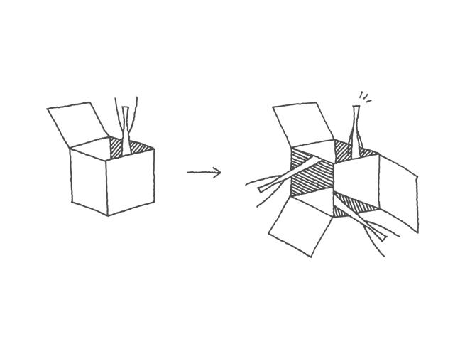 173_cube_sketch