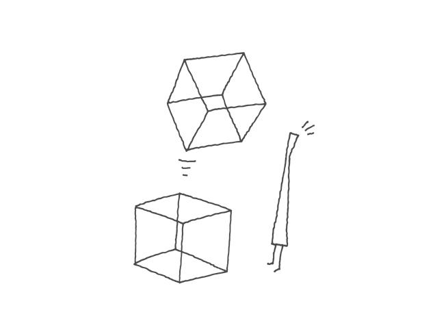207_thin_black_table_sketch