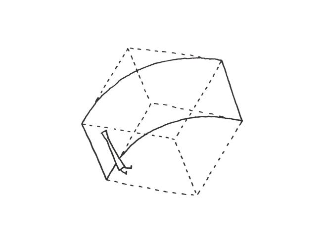 274_wrap_sketch