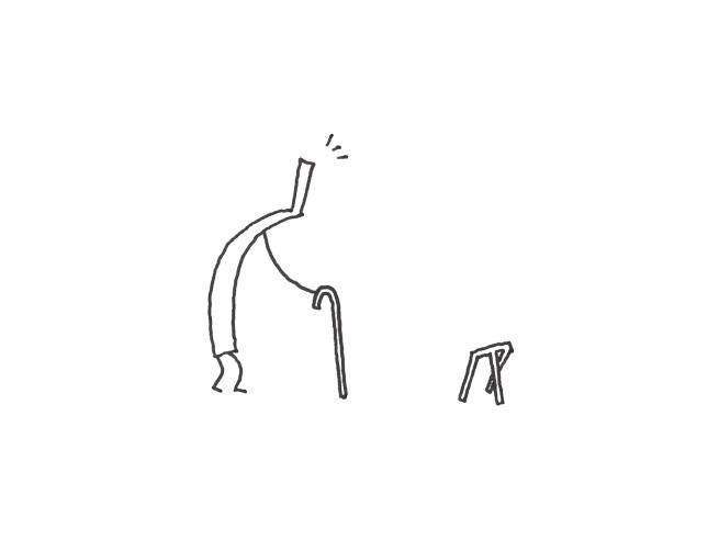 282_timber_sketch