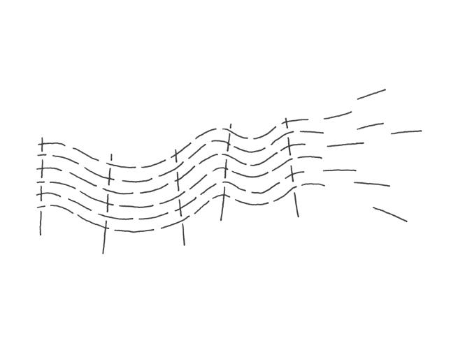 283_weave_sketch