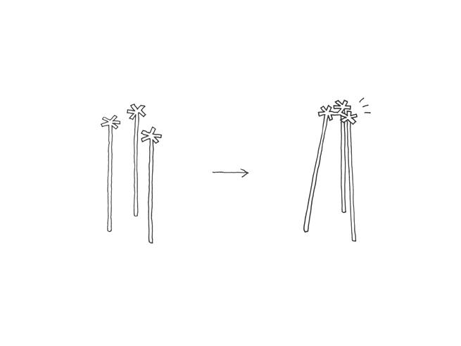 308_ski_sketch