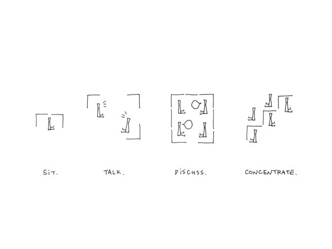 311_brackets_sketch