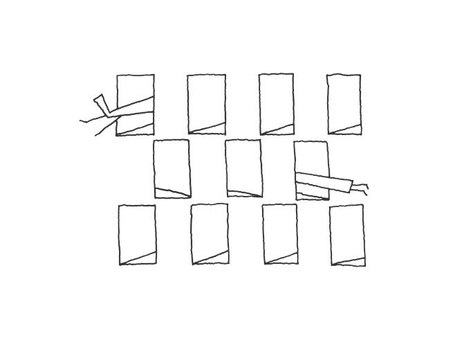 315_fold_sketch