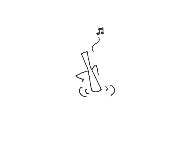 007_karaoke_tub_sketch