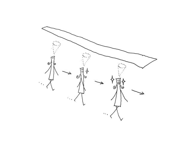 089_illoiha_ebisu_sketch