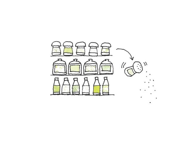 099_abc_kitchen_sketch