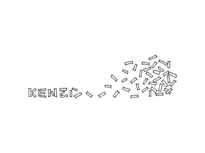 115_kenzo_parfums_sketch