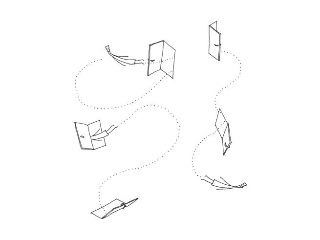 166_MDnet_sketch