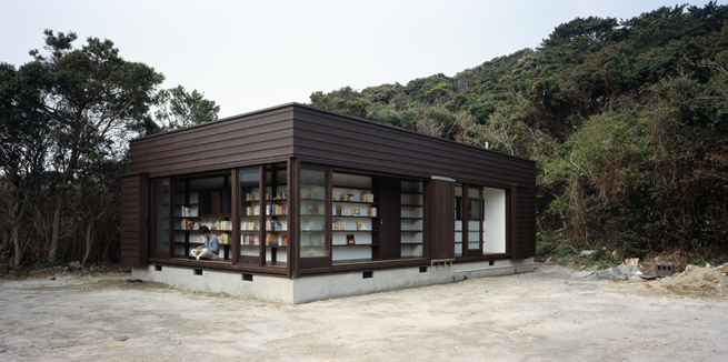 book_house03