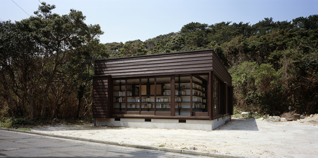 book_house06