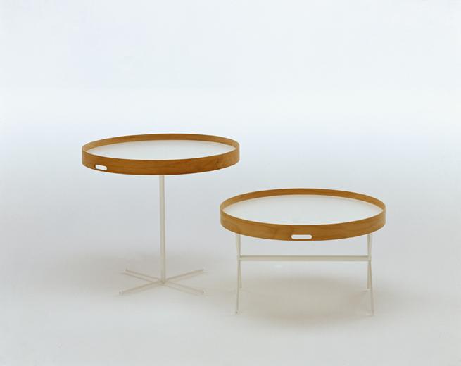 chab-table01
