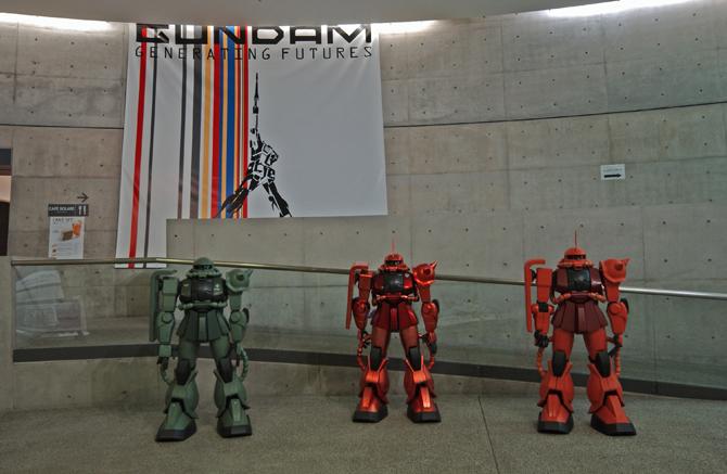 gundam_03