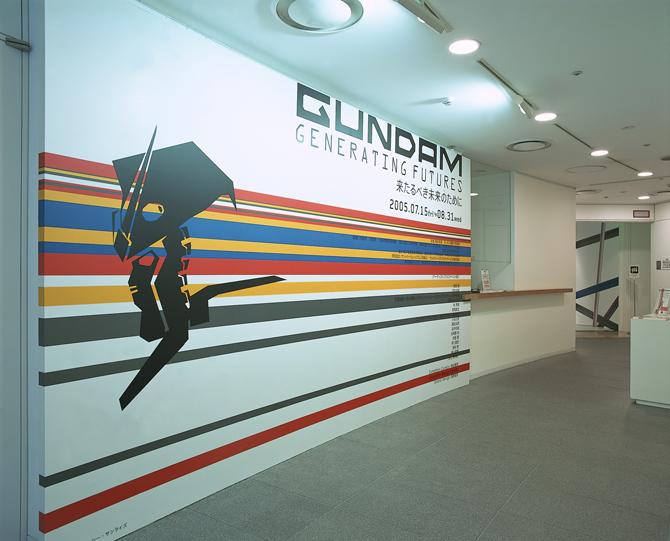 gundam_04