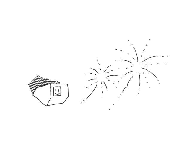 068_fireworks_house_sketch
