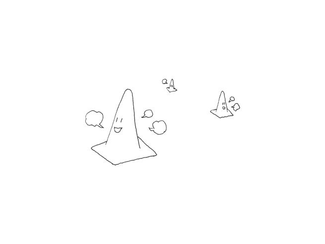 081_naoshima_sketch