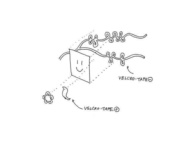 091_keiji_vine_sketch