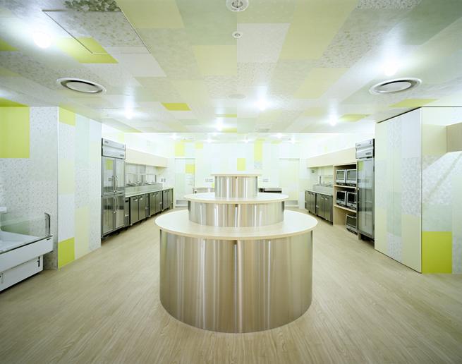 ABC kitchen studio01