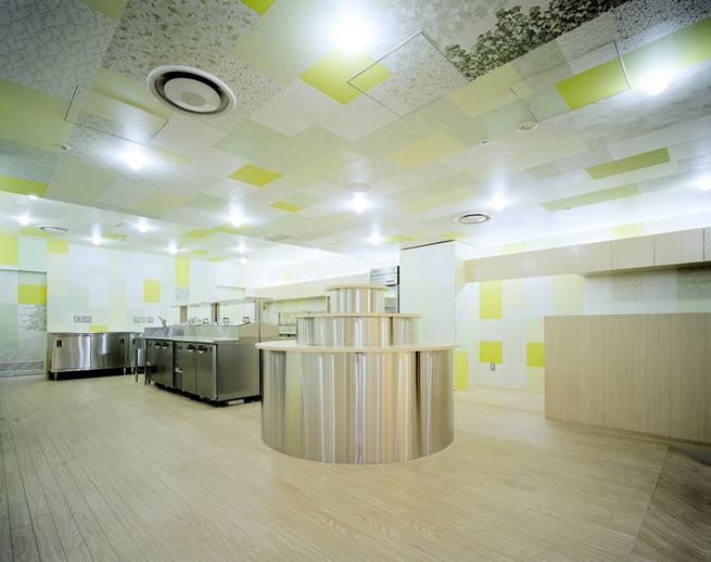 Abc Kitchen Menu