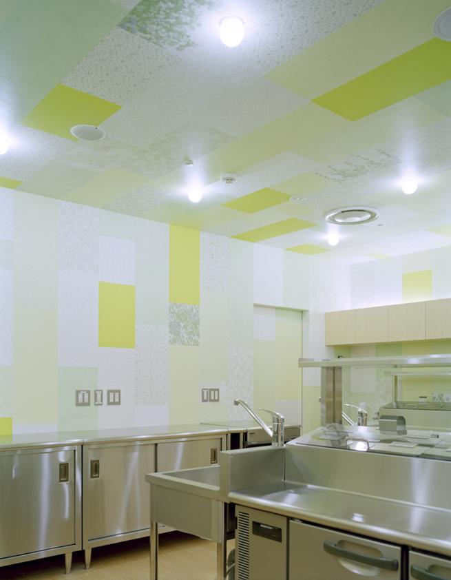 ABC kitchen studio03